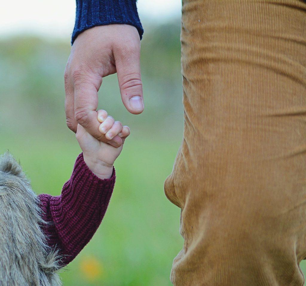 Examining Adoption