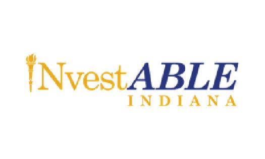 InvestAble logo